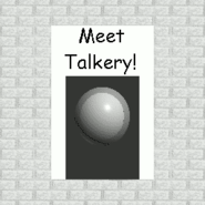 MeetTalkery