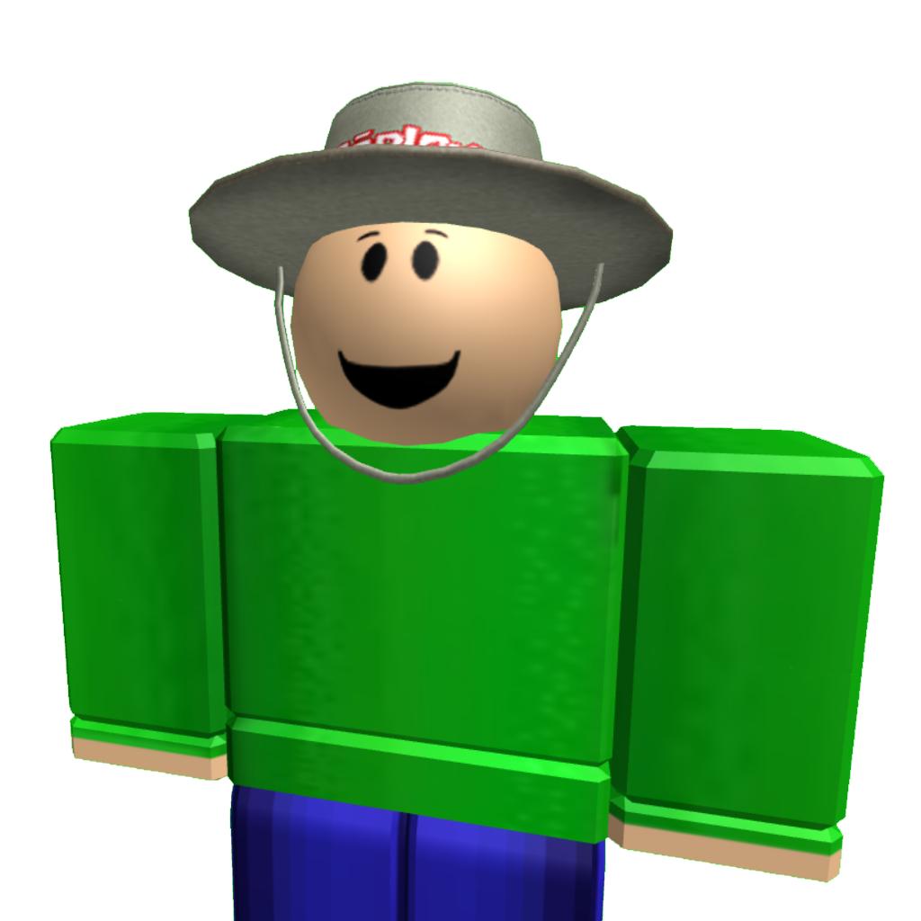 All Codes For Baldis Basics Roblox 2019 Codes For Baldis Basics Multiplayer Roblox Roblox Hack Cheat Engine 6 5