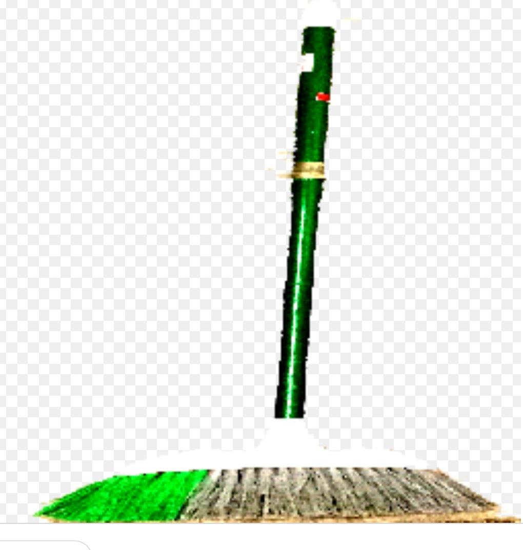 Gotta Sweep Baldis Basics In Education And Learning Wiki