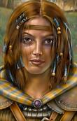 Nalia Portrait BG2