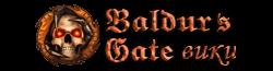Baldur's Gate III уже в раннем доступе
