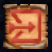 Breach Icon Spell