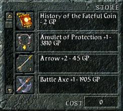 File:Fateful quest.png