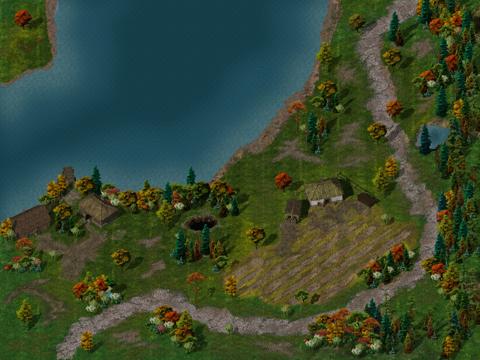 File:Area n of bandit camp.png