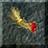 File:Icon Bandit Scalp.png