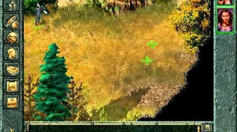 Baldur's Gate - Coast Way - Part 3