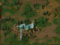 Area e of gnoll stronghold.png