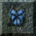 Armor of Faith Icon Stone.png