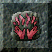 Burning Hands Icon Stone.png