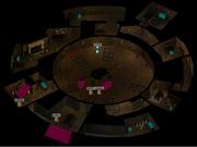 Durlag's Tower Level 1 (treasure)