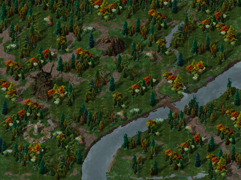 File:Cloakwood nw.png