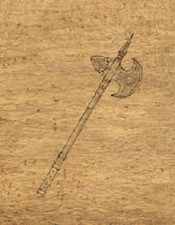 File:Battle Axe+1.png