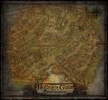 BG1sodbgcitymap(plain)