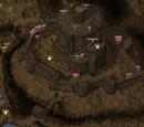 Durlag's Tower Walkthrough
