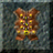 Icon studded leather armor +2