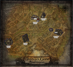 BG1sodbgcitymap
