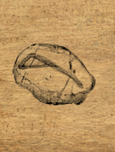 File:Dwarven Rune Wardstone1.png