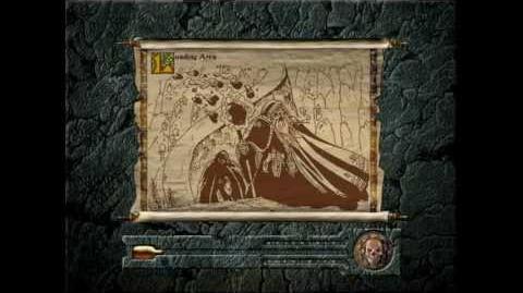 Baldurs Gate - 4 Tempus Plays Baldur's Gate