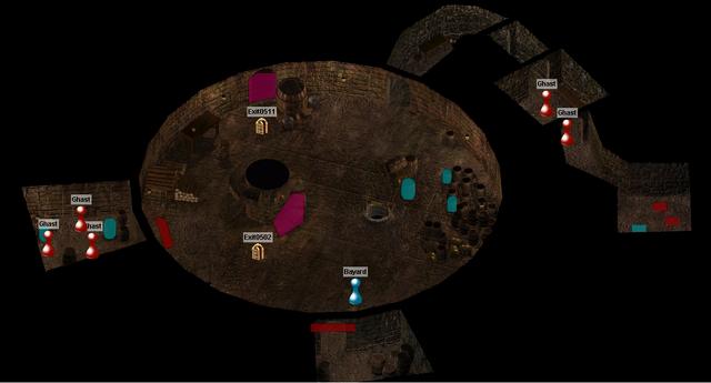 File:Durlag's Tower Cellar (treasure).png