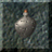 File:Icon Potion of Invulnerability2.png