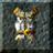 Icon Splint Mail +1