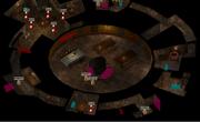 Durlag's Tower Level 2 (treasure)
