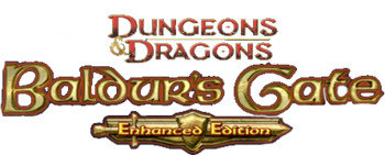 laaja valikoima tukkukaupassa san francisco Baldur's Gate: Enhanced Edition   Baldur's Gate Wiki ...