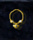 BGEE Shield Amulet item icon