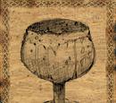 Durlag's Goblet