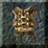 Icon studded leather armor +1