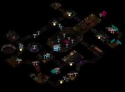 Durlag's Tower Basement 1 (treasure)