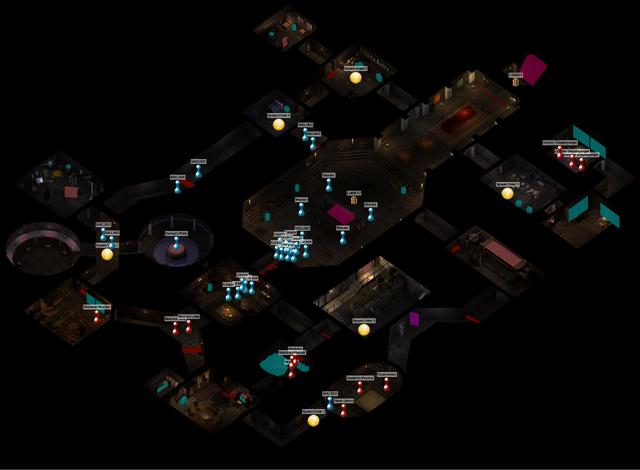 File:Durlag's Tower Basement 1 (treasure).png