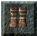 Thumbnail for version as of 23:07, November 25, 2012