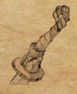 Ninjatō of the Scarlet Brotherhood item artwork BG2
