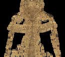 Cloak of Balduran
