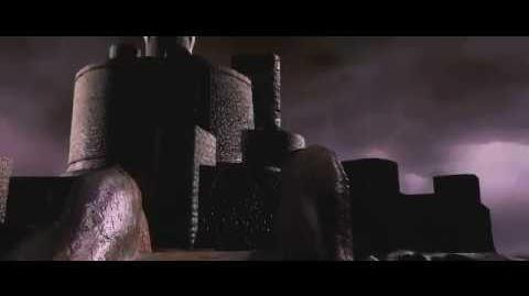 Baldur's Gate Tales of the Sword Coast - Durlag's Tower