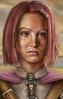 Imoen NIMOEN Portrait BG2