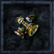 BGEE Bracers of Binding item icon