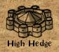 File:High hedge logo.png