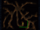 Cloakwood Mine level 1