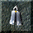 File:Icon Whispers of Silence.png