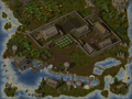 Lycanthrope island south.png