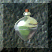 Icon Potion of Mirrowed Eyes