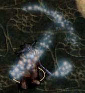 Korgan Cloak of Mirroring BG2EE
