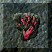 Agannazar's Scorcher Icon Stone.png