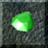 Icon Chrysoberyl Gem