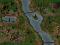 Area n of gnoll stronghold.png