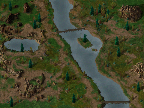 File:Area n of gnoll stronghold.png