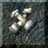 File:Icon Gauntlets of Weapon Skill.png