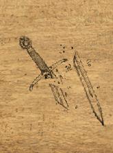 File:Broken Weapon.png